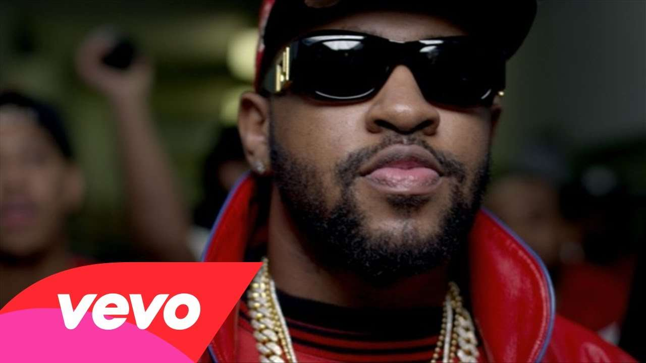 Mike Will Made-It - 23 ft. Miley Cyrus, Wiz Khalifa, Juicy J - YouTube