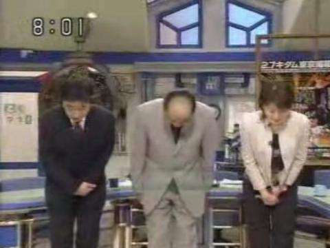 小倉智昭アナ、キャベツ使い回し問題に見解「そこまで神経質になると外食するの大変」