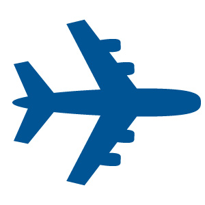 飛行機で迷惑な客ランキング 飛行機マナー調査2013