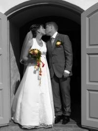 「主婦になりたい」で結婚拒否される女性達 「器の小さい男が増えた」の声も(もぐもぐニュース) - エキサイトニュース