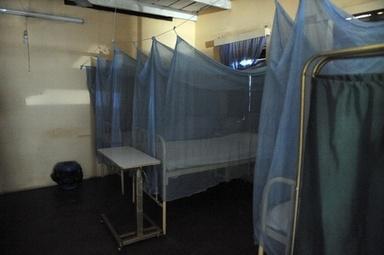 ナイジェリア、「赤ちゃん製造工場」の実態と背景 写真1枚 国際ニュース:AFPBB News