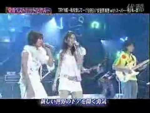 サエコの衝撃的歌唱力 - YouTube