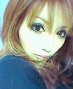 私の彼氏って(-_-)|武藤静香オフィシャルブログ 「武藤静香の何でもよくなーい??」 が口癖ブログby Ameba