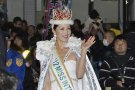 The Beauty vs. Japan's Beasts - Yahoo News UK