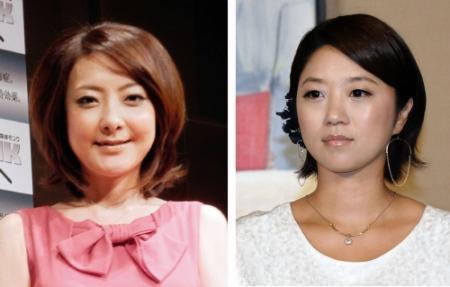 """西川史子、美奈子と""""対立""""で番組がお蔵入りに…現在も「もめてる」"""