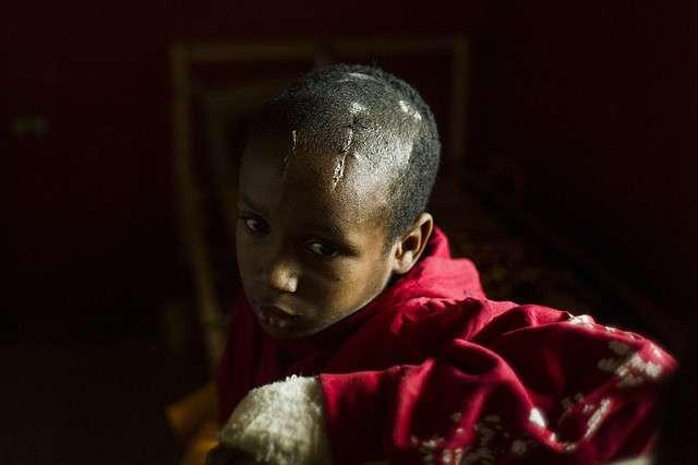 中央アフリカの宗教間衝突、2日間で1000人殺害 人権団体 - ライブドアニュース