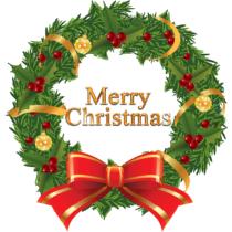 ぶっちゃけ皆さん、クリスマスの予定は?