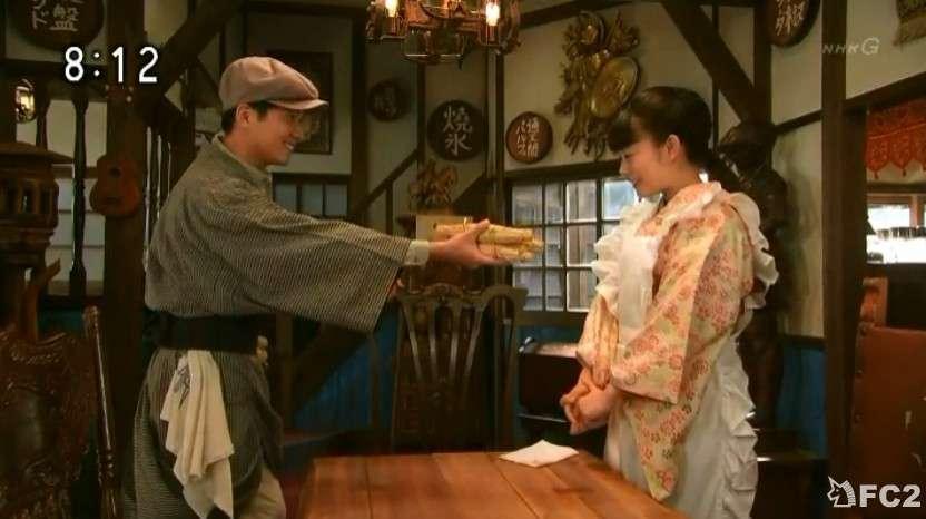 ごちそうさん (2013年のテレビドラマ)の画像 p1_29