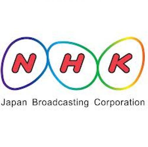 NHK籾井新会長 「いい番組を作るには誰かにお金を払ってもらわなければ。国民全員に払ってもらいたい」