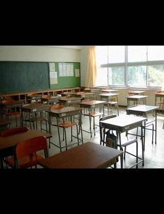 学校って、好きでしたか?