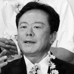 【速報】猪瀬都知事、辞任へ