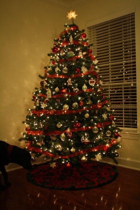 クリスマスなどイベントが苦手な方いますか?