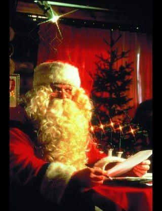 今までのクリスマスで一番素敵な思い出
