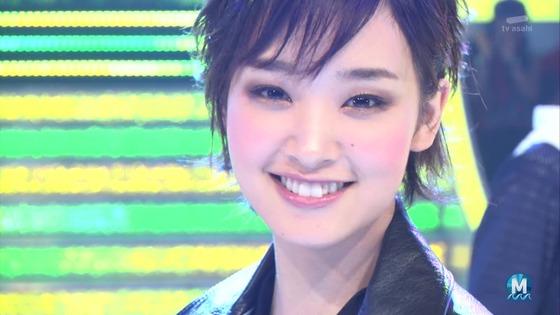 剛力彩芽、2ndシングルがドラマ主題歌に「今回も踊ります!」