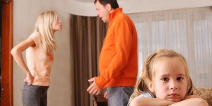 夫がキレる妻の一言ランキング