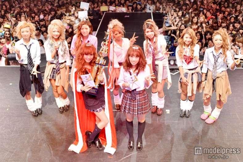 「関東一可愛い女子高生」を決めるミスコン、候補者一挙公開