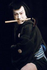 市川海老蔵が、19億円の借金を相続、歌舞伎役者の収入は?祖父とは?   おすすめ話題いろいろニュース