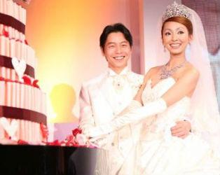 神田うのと夫・西村拓郎氏の離婚危機はあの