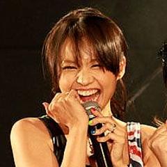 misono、姉に倖田來未を持つ苦悩明かす「姉の七光と言われるから」 - ライブドアニュース