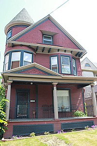1217 Marion St, Dunmore, PA 18509 is For Sale - Zillow