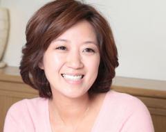美奈子、背中のタトゥーをテレビ初披露「除去したい」 - ライブドアニュース