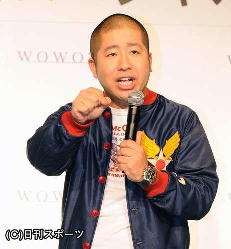 ハライチ沢部が上戸彩似の一般女性と結婚 - お笑いニュース : nikkansports.com