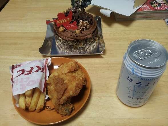 宇多田ヒカル、日本のクリスマスケーキの習慣「不思議」