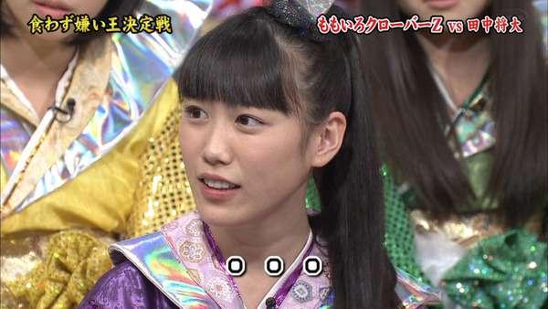 """「ももいろクローバーZから笑顔が消滅」石橋貴明がAKB48総支配人の""""脱法ハーブ疑惑""""をおちょくった!?"""