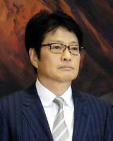 フジテレビ亀山社長、打ち切りとなった『ほこ×たて』について謝罪も