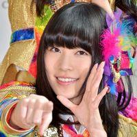 SKE48・松井珠理奈、「鈴懸~」初日ミリオン不達成より深刻な容姿劣化