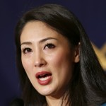 Japan's Miss International gives up crown, files stalking charges against talent agent - The Japan Daily Press