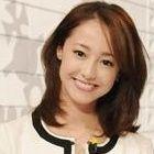 沢尻エリカが清純派路線に戻し超かわいくなって復帰!11月のTBSドラマ・バラエティに出演! - NAVER まとめ