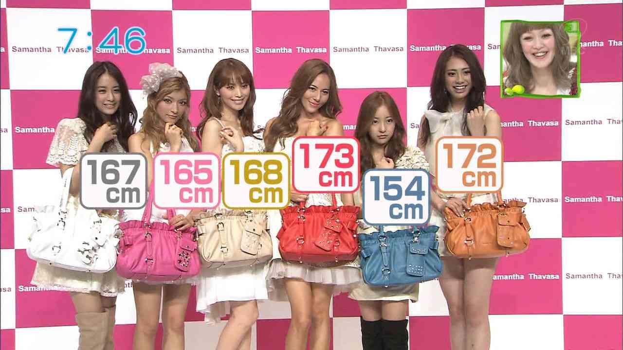 板野友美、AKB48卒業後初の新曲「little」で作詞「新しい私に期待して」