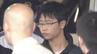 「母親殺した」と出頭、20歳長男を殺人容疑で逮捕(TBS系(JNN)) - Yahoo!ニュース