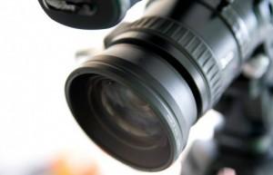 泥棒お手柄。忍びこんだ家で児童性的虐待の録画テープを発見し、警察に密告。(スペイン)|ニュース&エンタメ情報『読めるモ』