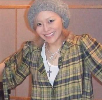 華原朋美、小室哲哉との共演で「16年のわだかまり解消」