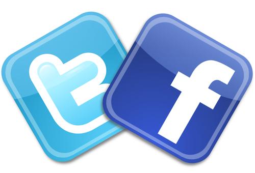 【コミケ】「ツイッター」と「フェイスブック」のコスプレが話題にwww