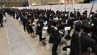 採用数に達しなくても人材レベルに妥協せず  | オリジナル | 東洋経済オンライン | 新世代リーダーのためのビジネスサイト