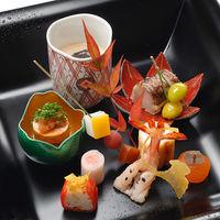 和食が無形文化遺産に ユネスコ 「自然尊重の体現」評価 - NAVER まとめ