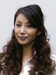 鈴木紗理奈が離婚へ…レゲエアーティストと5年でピリオド