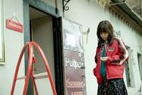 前田敦子は女優か、歌手か? ローマ国際映画祭受賞で見えた今後の進路