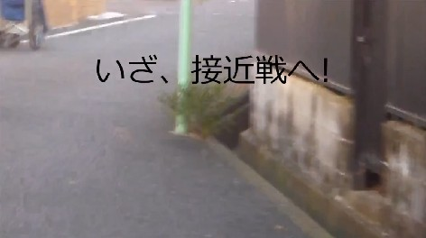 【YouTube】中学生が車いすの高齢者を罵倒する動画を自慢 → 炎上・特定され逃亡 → 学校にバレる