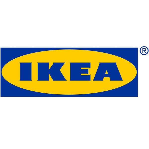 IKEAのオススメ商品教えてください。