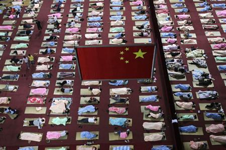 【衝撃事件の核心】中国で生まれた子の出生届を日本で出し、「育児一時金」詐取する中国人たち…警察摘発後も見直しに動かぬ行政の怠慢(1/3ページ) - MSN産経west