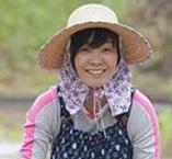 安倍総理の妻・昭恵さん、ミス・インターナショナル吉松育美さんのストーカー事件にコメント