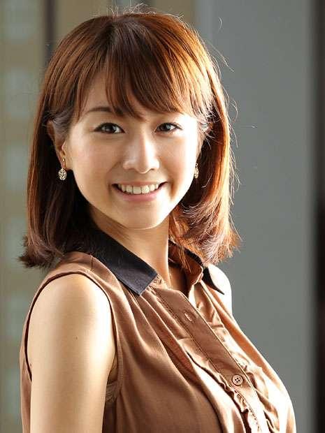 TBS田中みな実アナ、女子大生時代のナマ美乳手ブラ・ポルノ動画流出!?