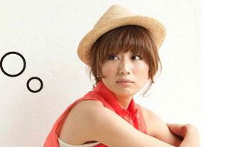 【悲報】東原亜希さん、12月16日に餃子を作ってブログにアップしていた…