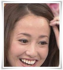 """「宮崎あおいは仕事選び過ぎ…」で、""""いい子キャラ""""沢尻エリカに映画オファーが殺到する!?"""
