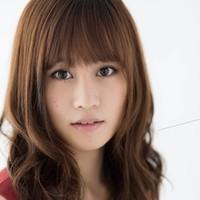 前田敦子、AKB48卒業後の心境を告白「最初は歌うのをやめようと思った」