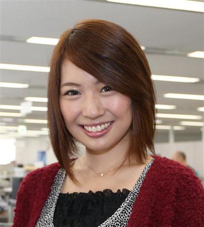 増田有華のAKB48時代の年収www
